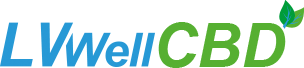 Infratec logo